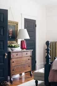 Linden Street Curtains Odette by 20 Best Alexa Hampton Images On Pinterest Alexa Hampton Circa