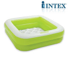 Inflatable Bath For Toddlers by Inflatable Bathtub Inflatable Bathtub Suppliers And Manufacturers