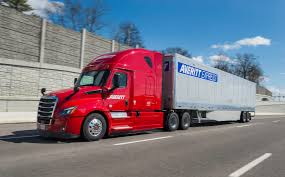 Averitt Makes Inbound Logistics' 2018 Top 100 Trucker List | UCBJ ... Fort Smith Arkansas Our Facilities Averitt Express Vintage Driving Force Is People Flatbed Wwwtopsimagescom Driver With The Best Flatbed Tarping Job Ever Youtube Corde11 Flickr Continues To Expand Services Add Jobs 2011 News Another Day Pay Hike For Drivers Transport Topics Purchases Land In Triad Business Park Expansion Student Driver Placement 6 Land Air Of New England Office Photo Glassdoor Ccj Innovator