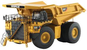 Caterpillar 797F Mining Truck-DHS Diecast Collectables, Inc Cat Mt4400d Ac Ming Truck Imc Models Haul Truck Wikipedia Caterpillar Ad55b Trucks Home Dunia Miniaturku 150 Scale Model 797f Lego Ideas Lego Cat Motorized 125 793f High Line Series Booth Minexpo 2012 University Scale Tr30001 Catmodelscom Rigid Dump Electric Ming And Quarrying 795f Technology Addrses Production Safety Costs