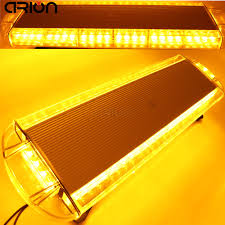 Aliexpress.com : Buy CIRION 56W 56 LED LIGHT BAR EMERGENCY BEACON ... Tow Truck Light Bar New Amazon Lamphus Sorblast 34w Led Prime 55 Tir Led Fptctow55 Stl 104w Light Bar Emergency Beacon Warning Flash Tow Truck Plow Emergency Bars Regarding Household Lighting Housestclaircom Evershine Signal 28 Thundereye Hbright Magnetic Rooftop Mount Amber 72 Work Transport 88led 47 Beacon Warn Response Strobe Wheel Lifts Edinburg Trucks 24w Vehicle Towing Warning Mini Enforcer Soundoff Skyfire Lightbar Wrecker Full 96 Flashing Strobe