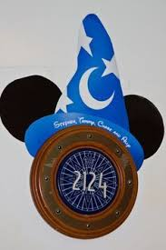 Cruise Door Decoration Ideas by 62 Best Cruise Ship Door Decorating Images On Pinterest Cruise