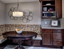 Western Idaho Cabinets Jobs by 7 Best Kitchen Designs Images On Pinterest