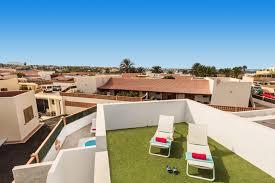 100 Villa Lugano In Corralejo Fuerteventura Plus