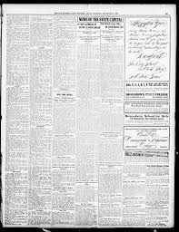 John Paschal Tile Company by The Daily Express San Antonio Tex Vol 44 No 365 Ed 1