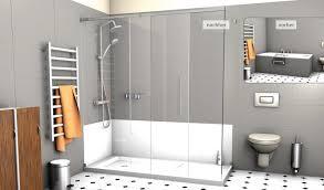 einfache bad umbauten erleichtern den alltag tipps für