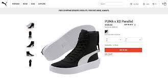 Puma Promo Codes July 2019 | Finder.com Athleta Picturesongold Promo Codes July 2019 Findercom 30 Off Avis Coupon Code Car Rental Discounts Coupon Coupon Coupons Extra 20 Sale Items At Or Online Via Swanson Vitamins Promo Off The Athletic Code Texas Road House Texarkana How To Find A Uniqlo When Google Comes Up Short 11 Best Websites For Fding And Deals Online