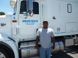 Testimonials | Drive Train Truck Trailer Transport Express Freight Logistic Diesel Mack 3 Things To Handle Before Going Truck Driving School The Driver Shortage Means Opportunity For New Cdl Drivers Pass Your Test With These Tips And Rources Class A Automatic Transmission Semitruck Traing Now Available How To Get A Job Tld Logistics Offers Trucking Services Jobs Averitt Careers Become Everything You Need Know Bill Creasing Penalties Texting While Driving School Bus
