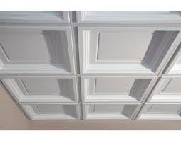 White Tin Ceiling Tiles Home Depot by Ceiling Tiles Home Depot Cornice Molding Acoustic Ceiling