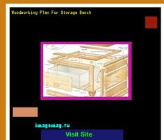 easy woodworking projects box 193219 the best image search