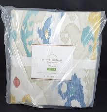 Pottery Barn Sarina Ikat Organic Duvet Cover Full Queen 2 Standard ... Early Spring In The Living Room Starfish Cottage Best 25 Pottery Barn Quilts Ideas On Pinterest Duvet Cute Bedding Full Size Beddings Linen Duvet Cover Amazing Neutral Cleaning Tips That Will Help Wonderful Trina Turk Ikat Bed Linens Horchow Color Turquoise Ruffle Ruched Barn Teen Dorm Roundup Hannah With A Camera Indigo Comforter And Sets Set 114 Best Design Trend Images Framed Prints Joyce Quilt Pillow Sham Australia