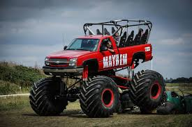 Monster Truck Rides | Japfest New Attraction Coming To This Years Festival Got 1 Million Spend This Limousine Monster Truck Might Be For You 2018 Jam Series 68 Hot Wheels 50th Family Fun Ozaukee County Fair Saltackorem Ssiafebruary 11 Winter Auto Show Jeeps Ice Sergeant Smash Ride In A Youtube Events Trucks Rmb Fairgrounds Rides Obloy Ranch Truck Rides Staple Of County Fair Local News Circle K Backtoschool Bash Charlotte Gave Some Monster At The Show Weekend Haven
