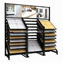 drawer style ceramic tile display stand id 7918867 product
