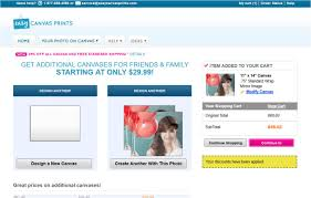 Easy Canvas Prints Coupon | Coupon Code 50 Off Zazzle Coupons Promo Codes December 2019 Rundisney Promo Code 20 Spirit Store Discount Codes Epicentral 40 Transact Gaming Solutions Walgreens Passport Photo Coupon 6063 Anpoorna Irvine Coupons 11x14 Canvas Set Of 3 Portrait Want To Sell Your Otography Use Smmug Flux Brace Garden Wildlife Direct Save More With Overstock Overstockcom Tips Prting And Gallery Wrap Avast Coupon November 20 60 Off Products Latest Mixbook November2019 Get