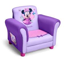 52 best kaylyn s birthday ideas images on pinterest minnie mouse