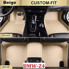Bmw Floor Mats Canada by Floor Mats Bmw Online Bmw Floor Mats For Sale