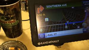 Rand McNally Intelliroute TND 720 Tutorial/Review - YouTube Car Charger Auto Power For Rand Mcnally Tnd 530 720 730 Inlliroute Unit Overview Youtube Tablet 80 Certified Refurbished Device Mcnally Truck Gps Ebay Inlliroute Tnd720 7 Cheap Ic Tnd Find Deals On Line At Alibacom 10 Usb Cord For Tnd530lm Tnd520 Amazoncom With Best Buy 740 Black Tnd740 Electronic Logging Devices Commercial Drivers 01002a Information Terminal User Manual Hd100usermanualx Rm