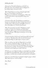 A Letter from God by stevepr56 on DeviantArt