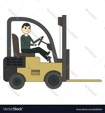Forklift Truck Fork Loader Royalty Free Vector Image 2009 Mack Garbage Truck With Labrie Automizer Right Arm Loader 2008 Hess Toy Truck And Front Loadernew In Box With Rare Original Selfcontained Truckloaders Pace Inc 35hp 36hp 10 Yard Hydraulic Dump Truckloader Tandem Reel Loader Dejana Utility Equipment China 100ton Side Forklift Pmac Rl Series Rear Garbage Mid Atlantic Waste Gravely 995041 Hose Sn 0001 Above Peterbilt Log Truck And Pup 050710 Iron Mtn Mi Bob Menzies Photo 2016 Komatsu Pc240 Ll10 Log For Sale 4338 Hours Liebherr Wheel Loader T L514 Loaders Nettikone