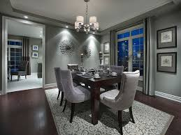 Model Home Decorating Ideas Exceptional Best 25 On Pinterest Homes Decor 13
