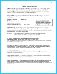 Cool Grabbing Your Chance With An Excellent Assistant ... Sample Fs Resume Virginia Commonwealth University For Graduate School 25 Free Formatting Essentials The Untitled 89 Expected Graduation Date On Resume Aikenexplorercom Unusual Template For College Students Ideas Still In When You Should Exclude Your Education From Dates Examples Best Student Example To Get Job Instantly Aspirational Iu Bloomington Oneiu Templates Recent With No Anticipated Graduation How To Put
