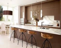 A Kitchen Is Lot More Than Only Staggering Back Sprinkle And Exquisite Cupboards Revamping