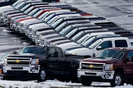 Car Sales Soar In January | The Spokesman-Review Vehicle Blog Post List Larry H Miller Nissan Mesa New Trucks Or Pickups Pick The Best Truck For You Fordcom 1500 Reasons To Get Excited About Ram Month Eide Chrysler October 2017 Auto Sales Suvs Make A Decent Buy A To 2015 Car Loans 5 Ways Get Best Deal As Interest Rates Rise Simple Steps Saving New Car Lia Hyundai Of Enfield Dealership In Ct 06082 The Offers On Pickup Trucks Globe And Mail Gm Stay Ahead Recall Mess Rise 28 April Wardsauto Hidden Costs Buying Tesla Fortune What Are Subscription Services Edmunds