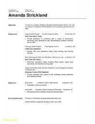 Bank Cover Letter Resume Samples Template For Banking Jobs