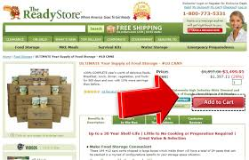 Coupon Ready Store / Eden Condo Coupon Code Penn Station Subs Pentationsubs Twitter East Coast Coupon Offer Codes Promos By Postmates Find Cheap Parking Easily Parkwhiz App 20 Off Promo Code The Code Cycle Parts Warehouse Coupons For Worlds Of Fun Kc Pladelphia Auto Show 2019 Coupon Station Coupons Printable July 2018 Hot Deals On Bedroom Untitled Westborn Market 13 Updates Pennstation Bogo 6 Sub Exp 1172018 Slickdealsnet Go Airlink Nyc 2013 How To Use And Goairlinkshuttlecom Fairies Bamboo Skate