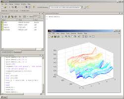 Matlab Cell To Double by Matlab Lecture 8