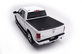 Ridgeline Bed Cover by Soft Tonneau Covers Sears