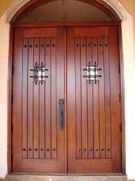 Front Doors : Door Design Furniture Design Main Door Main Door ... New Idea For Homes Main Door Designs In Kerala India Stunning Main Door Designs India For Home Gallery Decorating The Front Is Often The Focal Point Of A Home Exterior Entrance Steel Design Images Indian Homes Modern Front Doors Beautiful Contemporary Interior Fresh House Doors Design House Simple Pictures Exterior 2 Top Paperstone Double Surprising Houses In Photos Plan 3d
