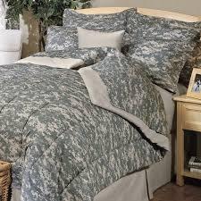 com digital camouflage green queen sheet set home kitchen twin