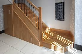 Staircase Gallery - One Stop Stair Shop Best 25 Banisters Ideas On Pinterest Banister Contemporary Raymond Twist Stair Spindles 41mm Staircase Interior Stair Railing Diy Interior Elegant Prefinished Handrail Design Indoor Railings Aloinfo Aloinfo Solution Parts Shaw Stairs Staircases Oak Traditional Stop Chamfered Style Pine Hand Rails Modern Railing Wood Wall Mounted Ideas Of Fusion Walnut With Glass Panels