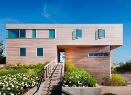 100 Modern Beach House Floor Plans Enchanting Home Magnificent Dream S