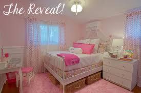 11 Year Old Bedroom Ideas Photo