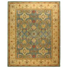 76 best Rugs images on Pinterest