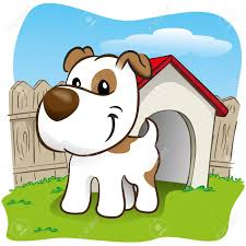 Illustration Representing A Pet Dog In The Backyard With His ... Grumpy Senior Dog In The Backyard Stock Photo Akchamczuk To With Love January 2017 Friendly Ideas In Garden Pricelistbiz Portrait Of Female Boxer Dog Standing On Grass Backyard Lavish Toys For Dogs Toy Organization February Digging Create A Sandbox Just For His Digging I Like Quite Moments Fall Wisconsin Quaint Revival Yesterday Caught My Hole Today Unique Toys Architecturenice Cia Fires Since Sniffing Bombs Wasnt Her True Calling Time A View From Edge All Love Part Two
