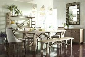 Farmhouse Dining Room Ideas Modern Photo On Amazing Home Interior Design And Decor