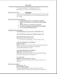 Electrician Sample Resume Myperfect Electrical Engineer Word Format Indian