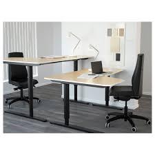 Altra Chadwick Corner Desk Instructions by Stunning 50 Office Desk Black Inspiration Design Of Black Office
