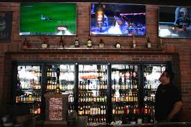El Patio Restaurant Rockville Maryland by Inside World Of Beer Rockville Bethesda Beat Bethesda Md