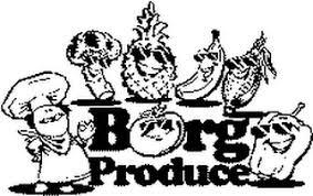 borg fence and decks torrance ca reuben borg fence borg plastering company california