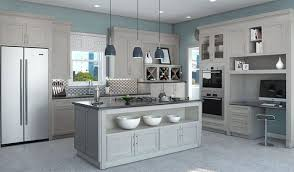 Waypoint Kitchen Cabinets Pricing by Home Good Value Home Improvement Center