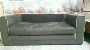 verkaufe ein 2 sitzer zum ausklappen möbel höffner