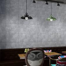 civi simplelife billige kaufen vintage grau zement tapete