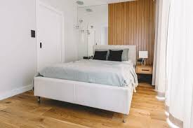 schlafzimmer einrichten ideen tipps polstermöbel fischer