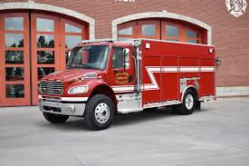 6237 - Ferrara Fire Apparatus Used Fire Trucks For Sale 1993 Freightliner Rescue Truck Youtube M2 106 Specifications Thousands Of Western Star Trucks Recalled Just Unveiled Matchbox 2016 Maline Engine Best August 6 Fire Damages Valley Shop In Brook Park Hollis Department Me Spencer 1997 American Lafrance Details New Deliveries Deep South Old Freightliner Coe Fire Truck With T6v92 Detroit Diesel Spartan Motors Aaa