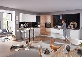 3d küchenplaner küchentreff