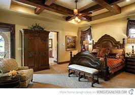 Spanish Style Bedroom Old Designs Best Bedrooms Ideas On Homes Photos Mission